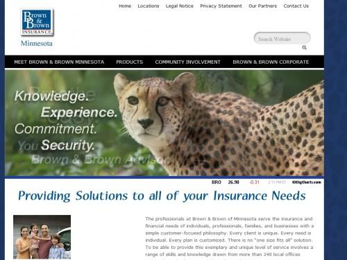 mankato web design
