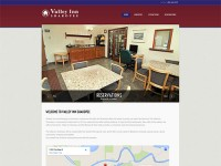 Mankato, website, hosting, design, web