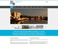 Mankato, website, hosting, design, web